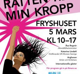 Affisch-5-mars1