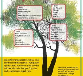 layout: Carin Lundhquist