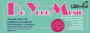 DYM-banner72