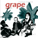 Grape: Heligt hotell (12 songs) 2005