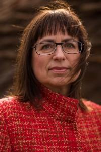 Carin Lundhquist